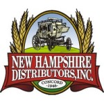 new-hampshire-distributors-logo