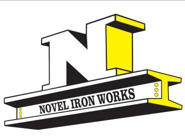 novelironworkslogo