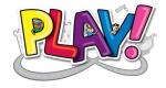 play! logo
