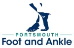 portsfoot
