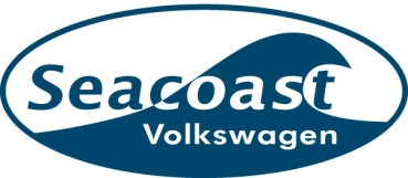 seacoast-vw-color-sm