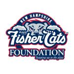 sponsor-FCFoundation