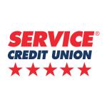 sponsor-ServiceCU