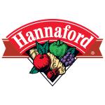 sponsor-hannaford