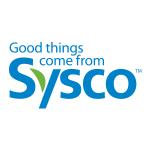 sponsor-sysco