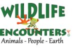 wildlifeencounters