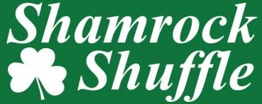 2013 Shamrock Shuffle