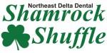2013-Shamrock-logo
