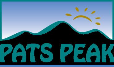 Pats Peak Logo [Converted]