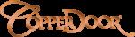 copperdoor