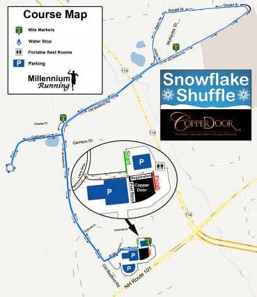 snowflake-map