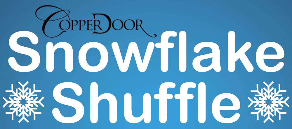 RESULTS: Snowflake Shuffle