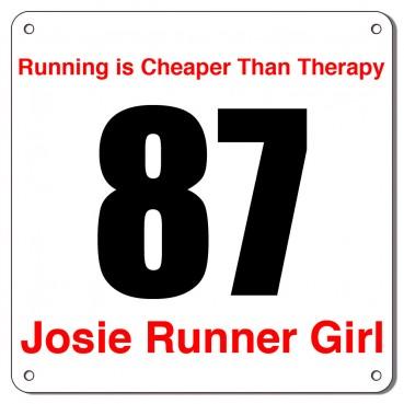 Josie-Bib