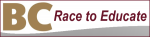BC race to educate link