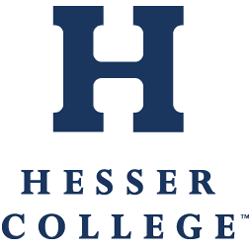 HESSER college