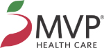 MVP Health Care