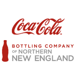 Coca Cola Bottling Company of Northern New England