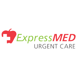 Express Med Urgent Care