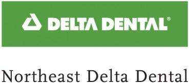 nedd-green-logo