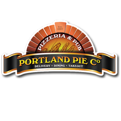 Portland Pie Company