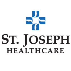 St. Joseph Healthcare