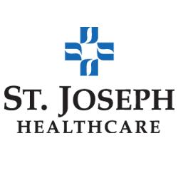 St. Joseph Healthcare