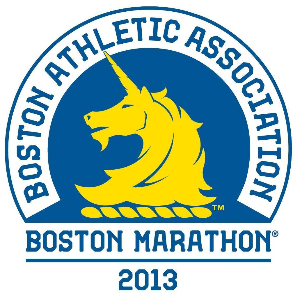 Guest Blog: Between the Explosions – An Account of the 2013 Boston Marathon