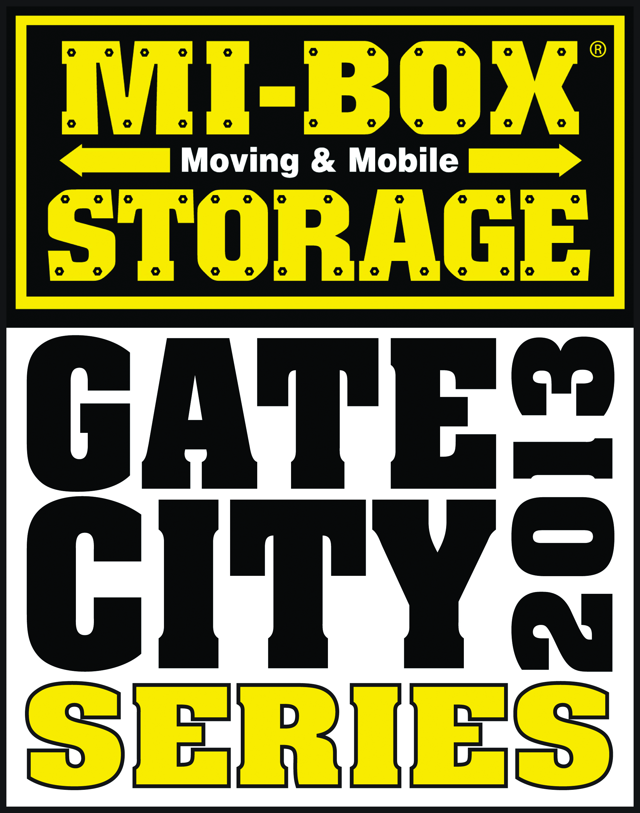 MIBOX Gate City Series Jacket Qualifiers!