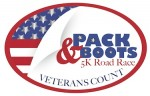 Pack-Boots-5k-road-race