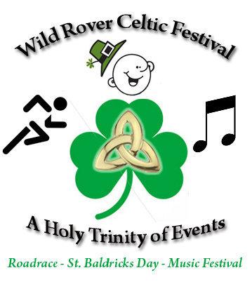 Wild Rover Celtic Festival