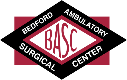 logo-BASC-web