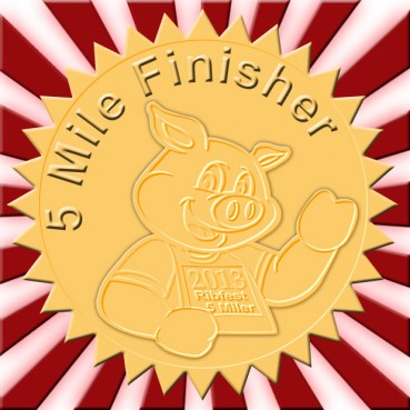 Click to download your virtual finisher's medal.