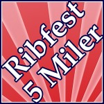 RunnerBadge_Ribfest_2013