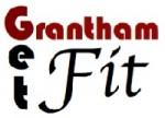 granthamgetfit