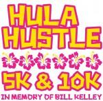 hula-hustle-ruf-v2