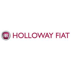 HOLLOWAY-FiatLogo-4C2-D