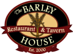 BarleyHouse