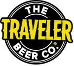Traveler-Round-Logo-Black