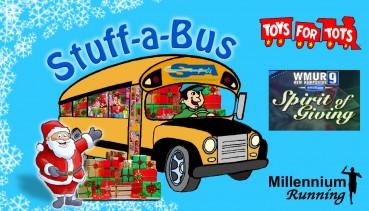 stuff-a-bus