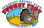 Logo_Seacoast-Turkey-Trot