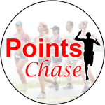 points chase