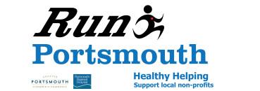 Logo_RunPortsmouth