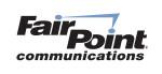 FP_Logo Highres