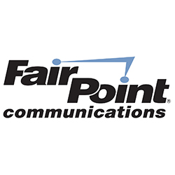Fair Point logo