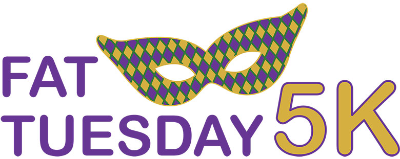 RESULTS: Fat Tuesday 5k – 2015