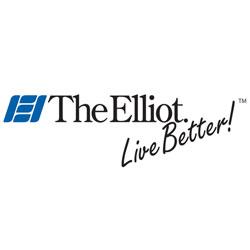elliot-rotator