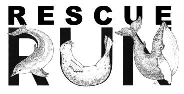 SSC_RescueRunLogo