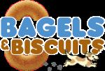bb_logo_web