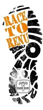 racetorenu_logo