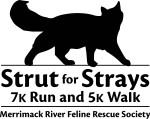 MRFRS_Logo_StrutForStrays_140219A